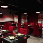 Photo of Ghinza Ristorante Giapponese Sushi Bar