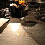 SESTO On Arnoの写真