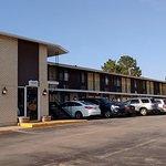 Photo of Sunshine Inn