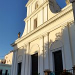 Photo of Cathedral of San Juan Bautista
