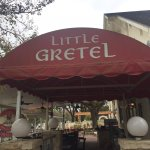 Little Gretel Restaurant照片