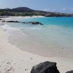 Photo of Manini'owali Beach (Kua Bay)