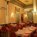 Foto de Hotel Vueltabajo