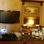 ภาพถ่ายของ Oran Hotel