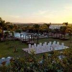 Photo de Sofitel Essaouira Mogador Golf & Spa