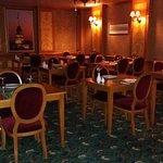 Oran Hotel Photo