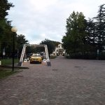 Photo de Park Hotel Villa Fiorita