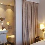 ภาพถ่ายของ Memmo Alfama Hotel