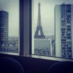 Photo of Adagio Paris Tour Eiffel