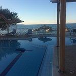 Photo of Mesogios Beach
