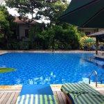 Photo of Risata Bali Resort & Spa