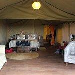 Photo of Dunia Camp, Asilia Africa