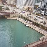 Foto di The Westin Chicago River North