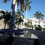 Billede af La Isla Huatulco & Beach Club