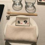 Photo of Gao Fusion Restaurant