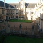 Mercure Eastgate Oxford Photo