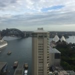 Photo of InterContinental Sydney