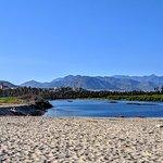 Foto de Holiday Inn Resort Los Cabos All-Inclusive