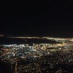 Photo of Table Mountain