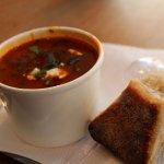 Photo of Soup en Zo