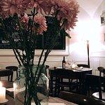Foto van Salefino  Vino e Cucina