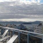 Photo de Hotel Canasvieiras Internacional - Florianópolis