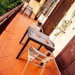 Photo of Hotel Villa il Castagno