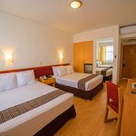 Photo of WinMeier Hotel y Casino