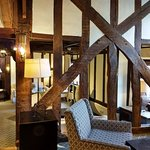 Photo of Swan Hotel & Spa Lavenham
