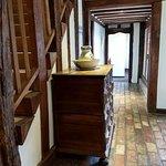 Photo of Swan Hotel & Spa Lavenham