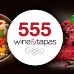 Photo of 555 Wine & Tapas Restaurant