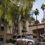 Photo de Hampton Inn Phoenix/Glendale/Peoria