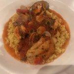Foto de Emidio's Restaurant