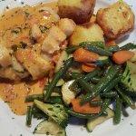 Algarve Restaurant