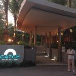 Foto van Catch Beach Club