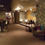 Photo of Mlynec Restaurant