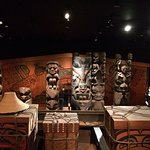 Royal British Columbia Museum Foto