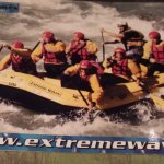 Photo of Extreme Waves Centro Rafting in Val di Sole