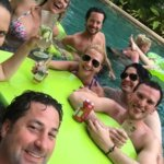 Foto di Secrets Akumal Riviera Maya