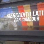 Foto de Mercadito Latino