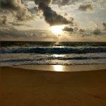 Photo of Praia De Maracaipe