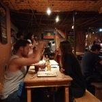 Foto de Barros Cafe