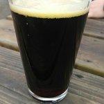 Zdjęcie Cape May Brewing Company