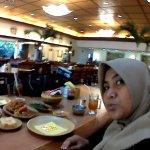 Zdjęcie Ikan Bakar Cianjur (Pondok Tempo Doeloe)