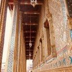Foto de Templo del Buda de Esmeralda