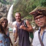 Foto de Bali Made Tour - Day Tours