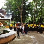 Photo of Khao Kheow Open Zoo