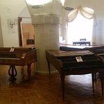 Zdjęcie Ptuj Castle (Ptujski Grad)