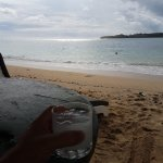 斐濟香格里拉水療渡假村照片