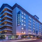 Photo of Forward Hotel - Songjiang